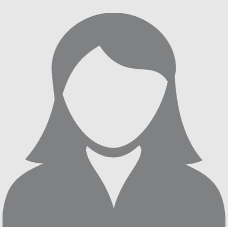 minister-female